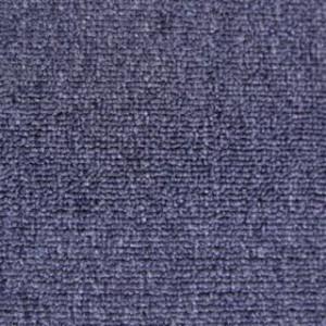 Tham-Thai-Lan-8744 Blue
