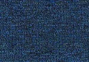 Tham-indo-6307