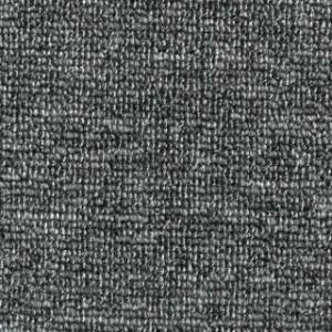 tham-mot-mau-indo-6203