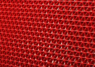 Thảm Nhựa Lưới Chống Trơn