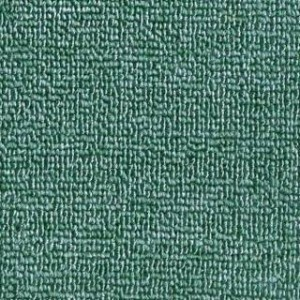 tham-trai-san-indonesia-jawa-6355