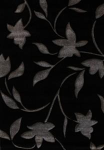 Thảm Kasmir 0097 Grey