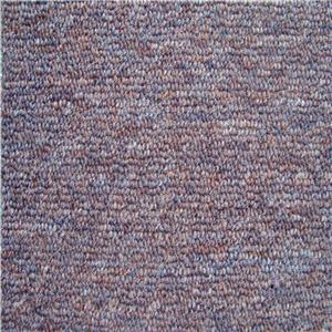 Thảm Một Màu Indo 6093