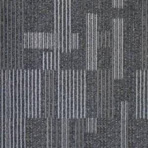 Thảm Tấm BA5 05