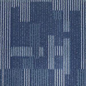 thảm tấm basic503