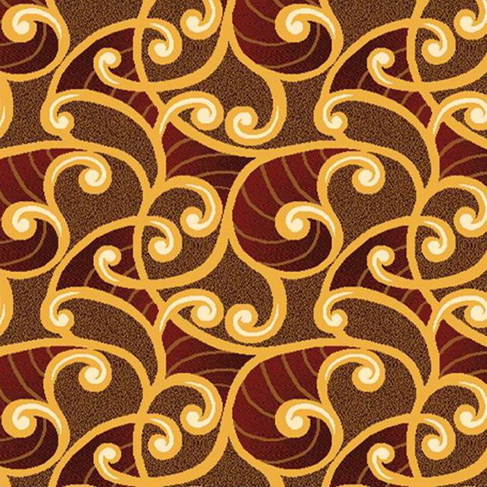 Thảm Axminster 1503