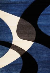 Thảm Kasmir 0289 Blue