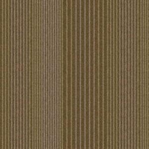 Thảm Melody 5975