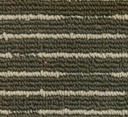 Thảm trải sàn magenta 233