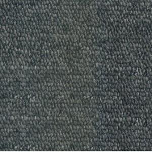 Thảm trải sàn mp 802
