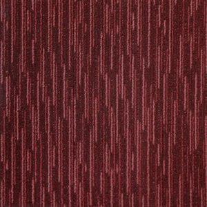 Thảm Tấm BA6-01