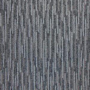 Thảm Tấm BA6-05