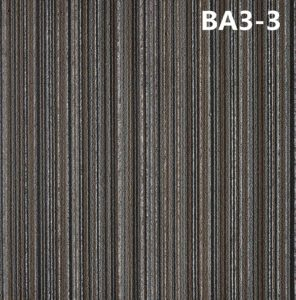 Thảm Tấm BA3-03