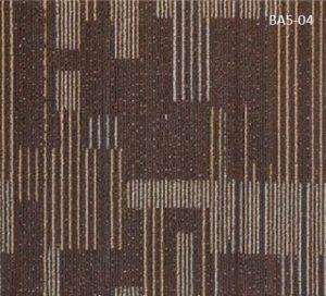 Thảm Tấm BA5-04