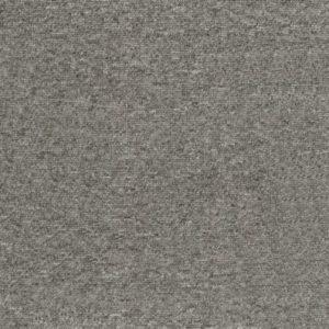 Thảm Tấm Tuntex T1205