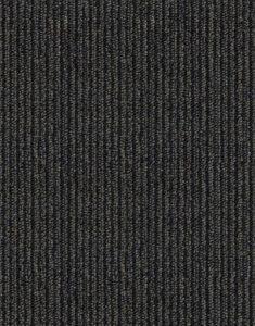 Thảm Tấm Melody 2377