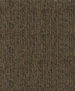Thảm Tấm Melody 2376