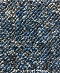 Thảm Tấm Series Tuntex T1216
