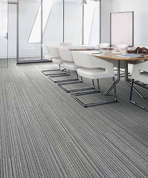 thiết kế thảm đơn giản