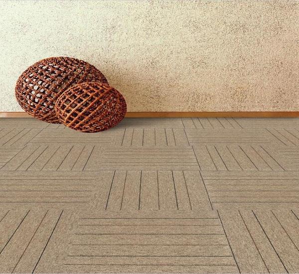 Rita Floor