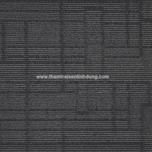 Thảm Tấm RCN 872 Grey